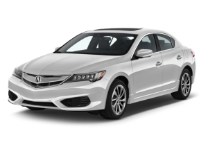 used vehicles for sale in bellevue, wa - acura of bellevue
