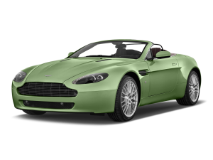 Aston Martin Dealer Austin TX New Used Cars For Sale Near San - Aston martin lineup