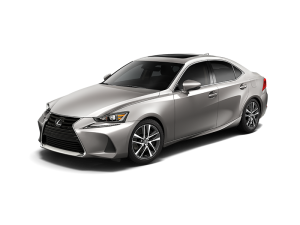 Stevinson Lexus of Lakewood