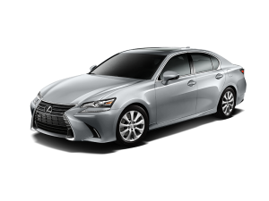 Treasure Coast Lexus