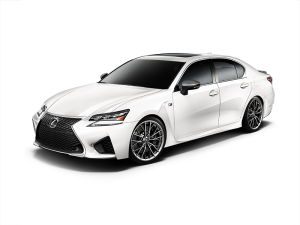 Lexus of Bellevue