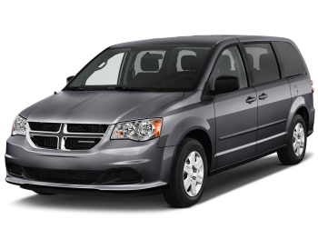 2018 dodge grand caravan gt. exellent caravan 2017 dodge grand caravan shown inside 2018 dodge grand caravan gt