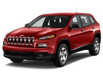 Chrysler Dodge Jeep Ram Dealer Incentives David Stanley