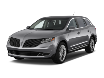 2018 lincoln incentives. fine lincoln 2018 lincoln mkt with lincoln incentives l