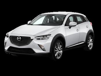 Chevrolet Kia Mazda Dealer Incentives Lee Johnson Auto