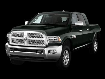 Chrysler Dodge Jeep Ram Dealer Incentives Farris Motor
