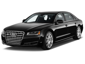 Audi Lincoln MercedesBenz Subaru Volkswagen Volvo Dealer - Audi car incentives