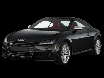 Audi Ford Honda Lincoln Mazda Subaru Volkswagen Volvo Dealer - Audi car incentives