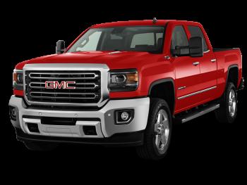 Buick Cadillac Chevrolet Chrysler Dodge GMC Jeep Ram ...
