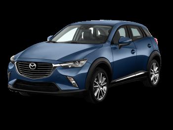 Chevrolet Kia Mazda Dealer Incentives Lee Johnson Auto - Mazda loyalty program