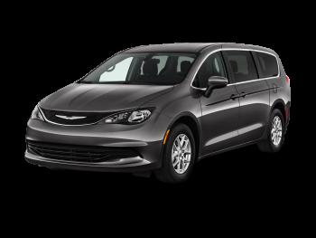 Chrysler Dodge Jeep Ram Dealer Incentives Orlando Dodge Chrysler - Chrysler dealership in orlando