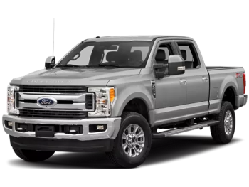 Ford Cash On Approved Credit