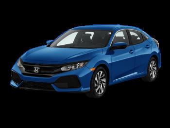 Gerald Jones Honda >> Honda Dealer Incentives - Gerald Jones Honda