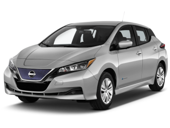 Used Nissan Gt R Salisbury >> Nissan Dealer Incentives - Pohanka Nissan