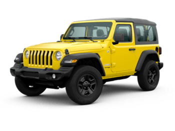 Chrysler Dodge Jeep Ram Dealer Incentives Landers Chrysler Dodge