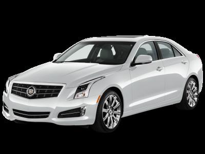 2014-Cadillac-ATS-Standard RWD_ID