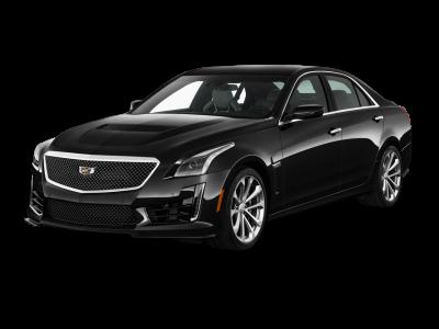 2017-Cadillac-CTS-Luxury AWD_ID