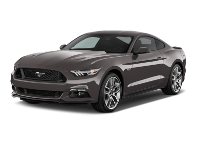 2017 Ford Mustang GT Premium GT500