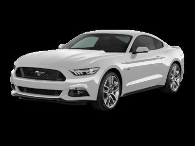 2017 Ford Mustang GT Premium SALEEN SALEEN