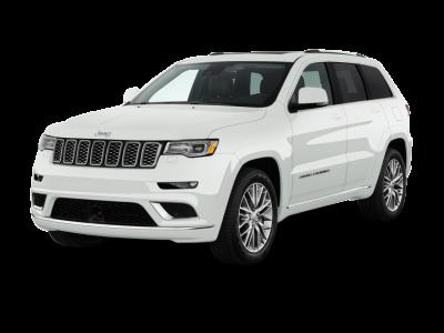 2017-Jeep-Grand Cherokee-Summit_ID