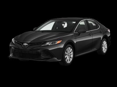 2018-Toyota-Camry-_ID