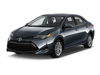2018-Toyota-Corolla-_ID