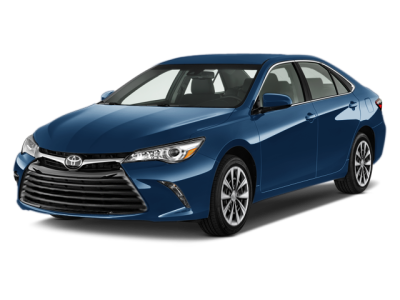 used 2015 toyota camry 1