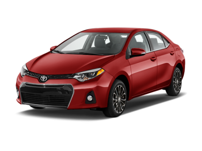Used Toyota Corolla Or Sienna For Sale In Milwaukee Wi Heiser Toyota