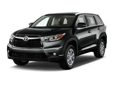 2015 Toyota Highlander For Sale >> Used Toyota Highlander For Sale In Morristown Nj