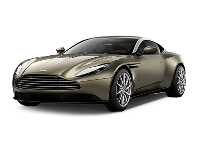 Used Aston Martin For Sale Near Dallas TX Aston Martin Of Austin - Used aston martin v8 vantage
