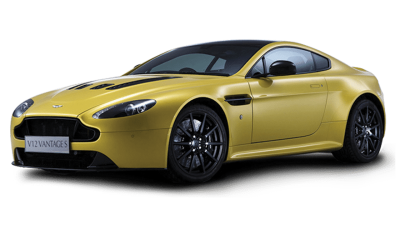 New Vehicles For Sale In Austin TX Aston Martin Of Austin - Aston martin vantage maintenance