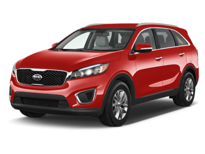 2017 kia sorento for sale in streetsboro oh kia of streetsboro new 2017 kia sorento lx sciox Gallery