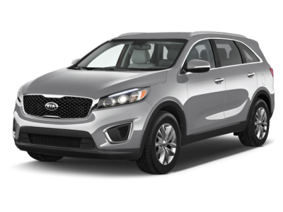 New Vehicles For Sale In New Braunfels Tx World Car Kia New Braunfels