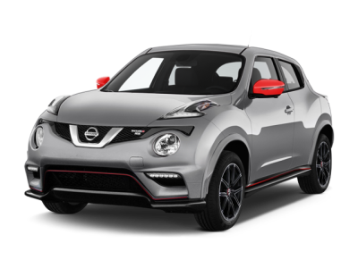 New 2017 Nissan Juke Nismo Rs In Rockford Il