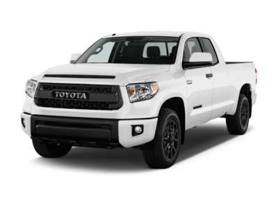 New 2017 toyota tundra trd pro in lynnwood wa new 2017 toyota tundra trd pro for sale in granite falls wa freerunsca Image collections