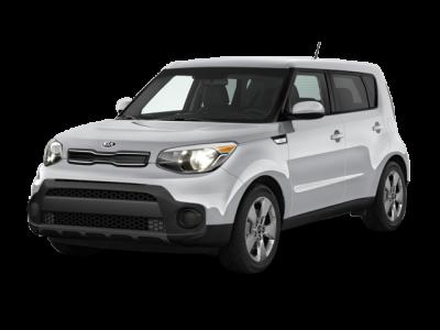 Used Kia For Sale Near Evansville Wi Mad City Mitsubishi