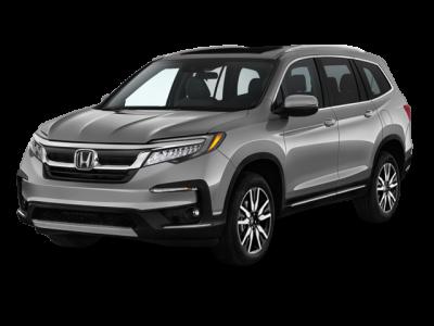 Honda Pilot Build >> Build Your Honda Honda Dealer Near Scotch Plains Nj