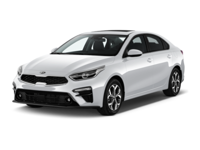 2019 Kia Forte for Sale in Massillon, OH - Waikem Kia