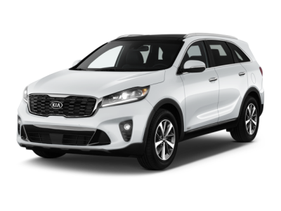World Car Kia >> New Hyundai Kia Mazda Or Nissan For Sale At World Car Kia North