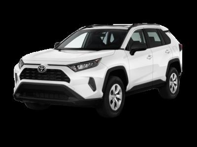 2019 Toyota RAV4 for Sale near San Jose, CA - Fremont Toyota