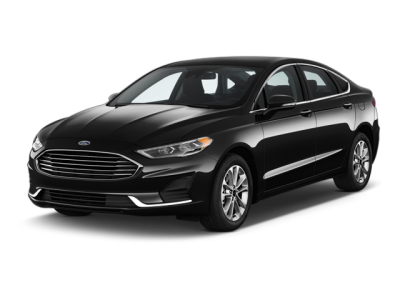 Ford Fusion Hybrid For Sale >> New Ford Fusion Hybrid For Sale In Keller Va Kool Ford