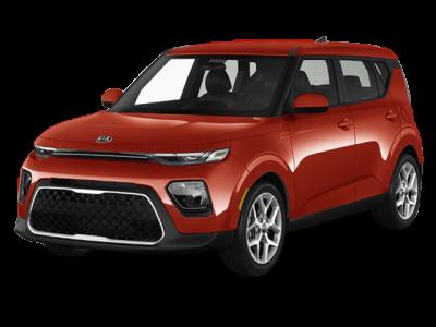 Best New Car Warranty 2020.New 2020 Kia Soul S