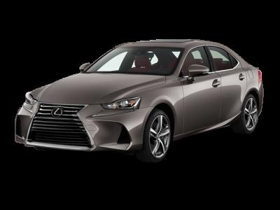 Lexus Of Owings Mills >> New Lexus Is 350 For Sale In Owings Mills Md Len Stoler Lexus