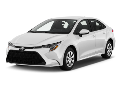 Vehicles For Sale In Laurel Ms Kim S Toyota