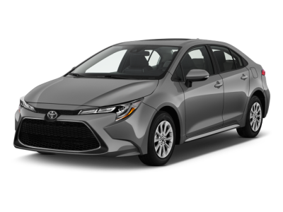 2020 Toyota Corolla For Sale In Fremont Ca Fremont Toyota