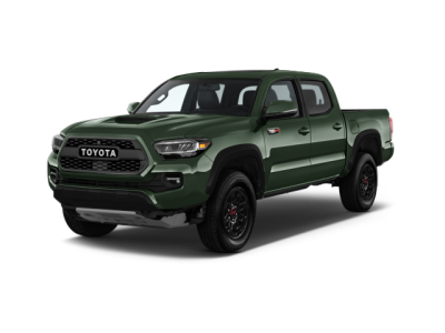 New Toyota Tacoma For Sale In Topeka Ks Lewis Toyota Of Topeka