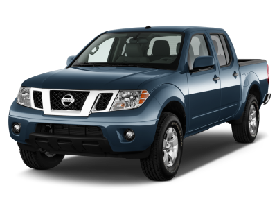 Used Certified e Owner 2016 Nissan Frontier SV in Keyport NJ