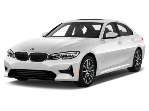 New 2020 Bmw 3 Series M340i Xdrive In Okemos Mi Okemos Auto