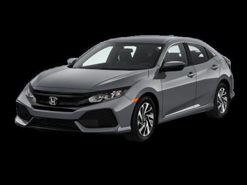 New 2019 Honda Civic Lx In Loves Park Il Shop Napleton