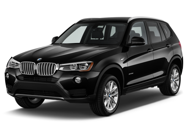 2018 Bmw X3 For Sale In Jupiter Fl Braman Bmw Jupiter